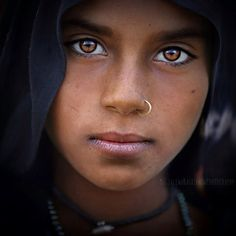 Photo by © Magdalena Bagrianow Pushkar, India