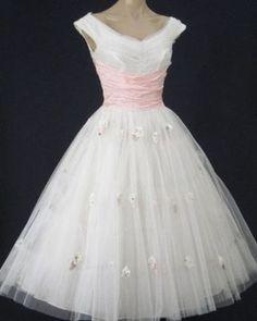 Si tu deseo es vestirte como una princes de ballet este es el ideal.