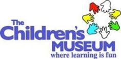 NELA Children's Museum Summer Programs