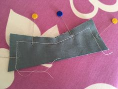 cmoikikou: Porte-monnaie à soufflets / Tuto réalisation (patron Burda créatif n° 56) Boro, Handmade Jewelry, Sewing, Inspiration, Pocket Wallet, Cool Ideas, Scrappy Quilts, Girly, Sewing Baskets