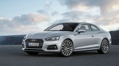 Audi+US+reveals+the+all+new+A5+and+S5+Sportback+models