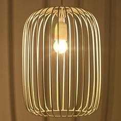 Draadlamp Marella - Serax https://www.livingdesign.be/nl/producten/detail/draadlamp-marella-serax