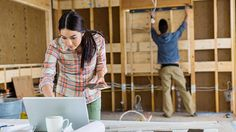 How Can Home Improvements Projects Enhance The Value Of A Property?
