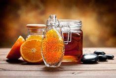 Κρέμα χεριών με πορτοκάλι και μέλι! - Η ΔΙΑΔΡΟΜΗ ®
