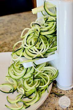 Sesame-Almond-Butter-Zucchini-Noodle-Bowls-iowagirleats-07