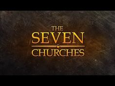 End Of Days: The 7 Churches - 119 Ministries - YouTube
