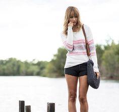 Brownie, ropa cómoda y sencilla - http://www.valenciablog.com/brownie-ropa-comoda-y-sencilla/