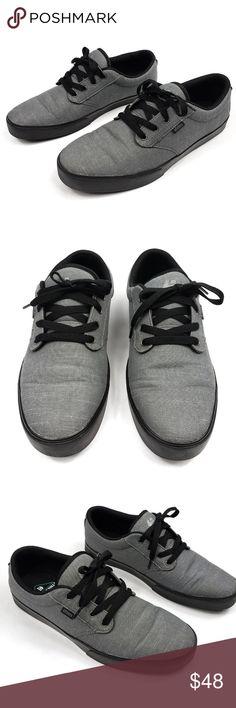 93f8d0bb9b4d8a Etnies Jameson 2 ECO Skate Shoes Etnies Jameson 2 ECO Skate Shoes Low Top  Sneakers in
