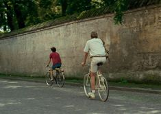 """Find and save images from the """"Call Me By Your Name"""" collection by Nora (noravaleria) on We Heart It, your everyday app to get lost in what you love. We Heart It, Italy Summer, Timmy T, Feeling Nothing, Summer Aesthetic, Your Name, Northern Italy, Film Stills, Call Me"""