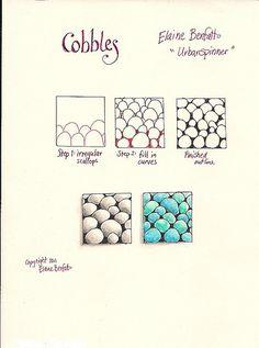 Cobbles | Flickr - Photo Sharing!