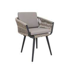 RYE by Seven Oceans causal furnishings Inc.