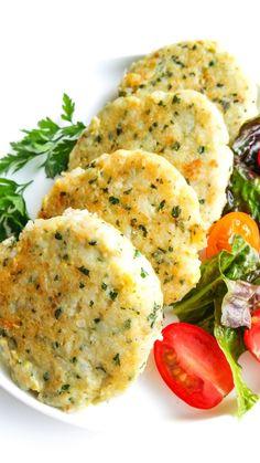 Gluten Free, Tasty, Fish, Chicken, Breakfast, Healthy, Fitness, Recipes, Sweets