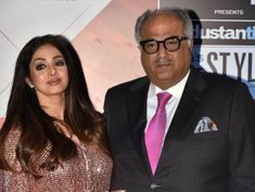 Sridevi: The diva who lit up Indian cinema      In an impressive career spanning five decades  the actress ruled the commercial cinema space in the  80s and  90s http://route.overnewser.com/peopleworldnews/?url=http%3A%2F%2Fgulfnews.com%2Flife-style%2Fcelebrity%2Fdesi-news%2Fbollywood%2Fsridevi-the-diva-who-lit-up-indian-cinema-1.2178884&utm_campaign=crowdfire&utm_content=crowdfire&utm_medium=social&utm_source=pinterest