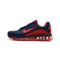 factory authentic a646f ccd14 Nike Air Max 2017.5