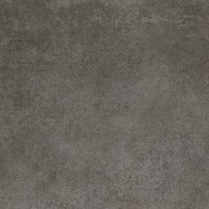 #Marazzi #Brooklyn Anthracite 60x60 cm MKLU | #Porcelain stoneware #Stone #60x60 | on #bathroom39.com at 36 Euro/sqm | #tiles #ceramic #floor #bathroom #kitchen #outdoor
