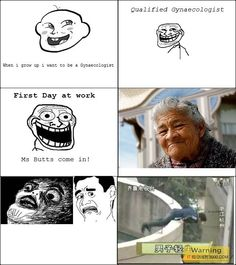 Lawl.. you will love this! Life