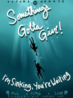 Somethings gotta give all time low lyrics - Google Search Her Music, Music Is Life, Good Music, All Time Low Lyrics, Last Young Renegade, Future Hearts, Something's Gotta Give, Party Songs, Escape The Fate