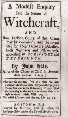 witchcraft paper journal old vintage