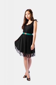 Online Women's Fashion - Kiku Boutique - Casual Day Dress with Lace Trims AUD$38 Casual Day Dresses, Womens Fashion Online, Aud, Lace Trim, Lace Dress, Product Launch, Women's Fashion, Boutique, Collection