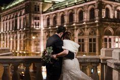 #weddinginaustria #hochzeitinösterreich #hochzeitsideen #winterhochzeit #weddinginvienna #weddingvienna #makeithappenevents #winterhochzeitwien