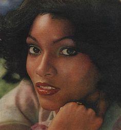 70s Fashion | What Did Women Wear in the 1970s? 70s Women Fashion, 70s Inspired Fashion, Fashion History, 1970s, Women Wear, Style Inspiration, How To Wear