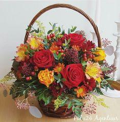 В нашей цветочной студии вы можете заказать любые цветочные композиции. Доставка по Таллинну. Для заказа www.pidu24.eu/shop