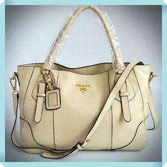 8ac57a9f673 Prada handbag or Prada com usa handbags then Look at internet site above  click the bar