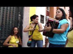 Saxofon mexicano - YouTube
