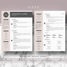 References Sheet Template Enchanting Resume Template And Cover Letter  References Template For Word .