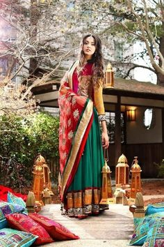#Beautiful #Bollywood #Style #Indian #wedding #bride #marriage #shadi #india #RED #love  #cutebride #cute #indianbride
