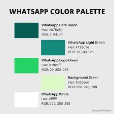 Resultado de imagen para código rgb de whatsapp Palette, Green, Color, Colour, Pallets, Colors