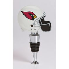19 Best Arizona Cardinals Sports Apparel (Licensed) images