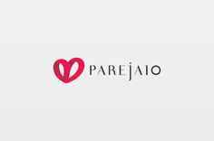 #inspiration #brand Pareja 10