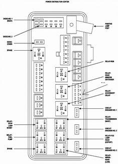 New Bmw Cluster Wiring Diagram . Diagramspros Page 2 Of 5 Diagram Sample and formats Diagram Design, Diagram Chart, Chrysler Voyager, Chrysler Sebring, Chrysler 300, Dodge Durango, Bmw E46, Radios, Dodge Neon