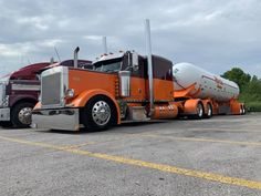 Peterbilt 379, Peterbilt Trucks, Show Trucks, Big Trucks, Road Train, Big Boys, Buses, Rigs, Trailers