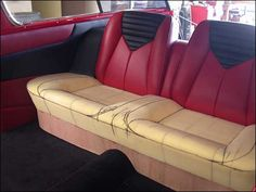 Sid Chavers Company, Home of the BopTop! We cater to the Hot Rod and Custom auto marketplace with high quality after market accessories, Instructional Videos, and supplies. Get the bop, the BopTop! Car Seat Upholstery, Car Interior Upholstery, Automotive Upholstery, Furniture Upholstery, Custom Car Interior, Truck Interior, Van Interior, Luxury Interior, Couture Cuir