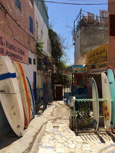 Surf camp a Taghazout nel sud del Marocco. Una settimana per dare sfogo alla tua passione, anche se sei prinipiante. Una vacanza per imparare a surfare, una vacanza per tutti! scopri il viaggio: http://www.jonas.it/vacanza-marocco-surf-1347.html