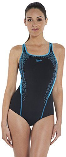 a16084cbb5 speedo swimwear women - Google Search