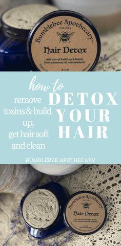 How to detox your hair with a hair mask DIY - - How to detox your hair with a hair mask DIY shampoo bar diy So entgiften Sie Ihr Haar mit einer Haarmaske DIY Dry Hair Mask, Hair Masks, Diy Lotion, Natural Haircare, Shampoo Bar, Diy Shampoo, Soft Hair, Beauty Recipe, Diy Skin Care
