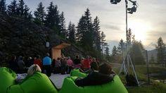 Berg ErLesen auf ca. 1900 Meter im Biosphärenpark Nockberge   www.almrausch.co.at Fair Grounds, Fun, Travel, Summer, Voyage, Viajes, Traveling, Trips, Tourism