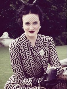 Ideas For Sport Fashion Editorial James Darcy Movie Costumes, Cool Costumes, 1950s Fashion, Vintage Fashion, Wallis Simpson, James D'arcy, 20th Century Fashion, Classy And Fabulous, Sport Fashion