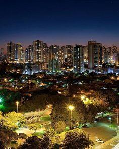 Recife E As Casas Coloridas No Clima De Chuva Com O Senhorzinho