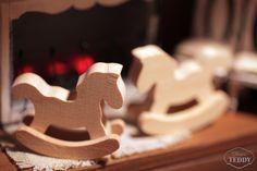 Мини-лошадки+качалки+НЕТ!.+Совершенно+очаровательные+маленькие+лошадки-качалки,+произведут+неизгладимое+впечатление+на+любую+творческую+личность!+Ведь+с+такими+крохами+можно+творить+абсолютные+чудеса!+:)+И+использовать+их+в+миниатюре,+и…