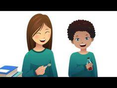 Un video animado en el que le contamos qué son las Competencias del Siglo XXI y su importancia. Lo invitamos a conocer en nuestra página web un espacio en el...