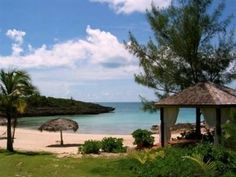 Dames Hotel Deals International - The Cove, Gregory Town, Eleuthera Island  - The Bahamas