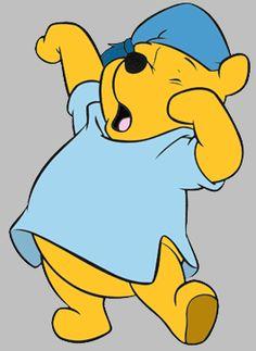 Disney Winnie the Pooh Clipart page 6 - Disney Clipart Galore - - - Disney Winnie The Pooh, Winnie The Pooh Pictures, Tigger And Pooh, Winnie The Pooh Christmas, Winne The Pooh, Winnie The Pooh Quotes, Pooh Bear, Eeyore, Cute Disney Wallpaper