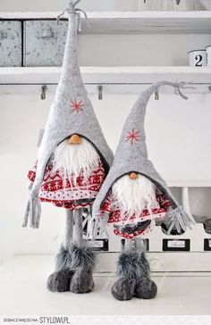 93 best Scandinavian Tomte ~ Christmas Gnomes images on . Swedish Christmas, Christmas Gnome, Scandinavian Christmas, Christmas Projects, Winter Christmas, Country Christmas, Outdoor Christmas, Holiday Crafts, Holiday Fun