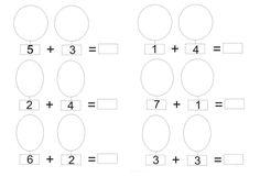 fichas-de-soma-matematica-4.jpg (1600×1096)