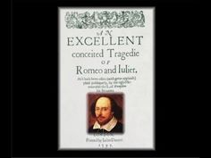 tchaikovsky romeo and juliet overture analysis essay