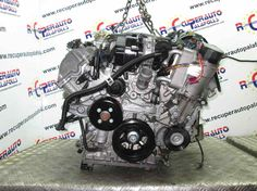 Recuperauto Palafolls le ofrece en stock este motor de Mercedez Benz BM serie 209 CLK coupe 3.2 V6 18V CAT con referencia M112955. Si necesita alguna información adicional, o quiere contactar con nosotros, visite nuestra web: http://www.recuperautopalafolls.com/
